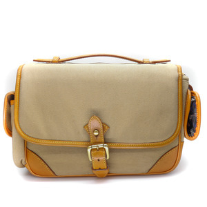 Hemings bag Medium