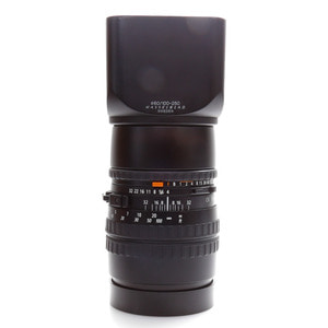 Hasselblad CFI 180mm