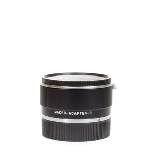 Leica Macro Adapter-R